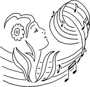 Oud Logo