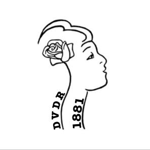 logo-marie-juiste-e1575059764262.jpg